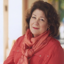 margo martindale net worth