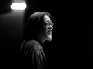 Guest Lecture: Stan Lai, playwright and director