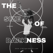 Guest & Faculty Recital: The Size of Darkness - VIM VIGOR